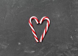 Weihnachten Gutes tun Tipps
