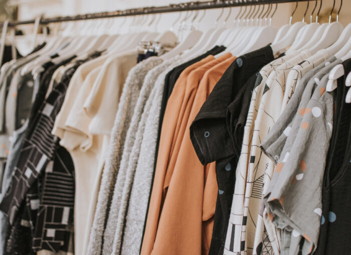 Kleidungsindustrie: Gründe gegen Fast Fashion
