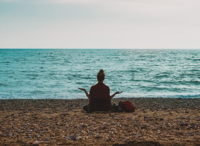 Meditation Tipps für Anfänger und Anfängerinnen