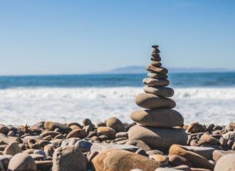 10 Meditation Tipps für Anfänger - Jetzt durchlesen!