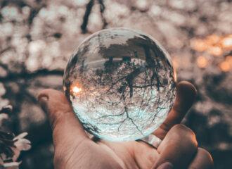Jahresreflexion: Anleitung und Fragen